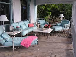 Overstuffed Living Room Furniture Good Outdoor Living Room Furniture 34 In With Outdoor Living Room