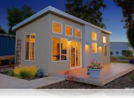 Small Picture 558 best Tiny Small House images on Pinterest Small houses