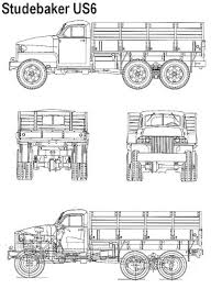 1936 ford engine diagram 1936 wiring diagram, schematic diagram 1941 Ford Engine Wiring Diagram 61 chevy wiring diagram likewise 1948 chrysler windsor wiring diagram furthermore 1941 jeep wiring diagram further 1941 Ford 2 Door Coupe