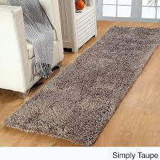 2x6 runner rug runner rug for home decorating ideas luxury best rugs images on