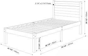mattress sizes in cm tracksbrewpubbrampton com ikea king size duvet