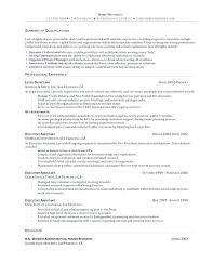 Marketing Assistant Jobs Marketing Assistant Job Description Key ...