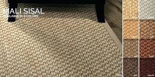 rugs direct 9 sisal area rug x rugs direct throughout plans rugs direct uk reviews rugs direct