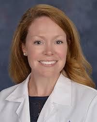 Kristin M. Keenan, CRNP - St. Luke's University Health Network
