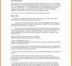 20 Reference Letter For Nursing School | Lock Resume
