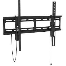 tilt tv wall bracket for 37 70 curved