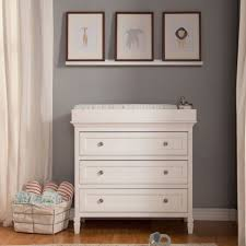 espresso kids dresser. Contemporary Kids Espresso Kids Dresser Childrens Bedroom Drawers Set Of Toddler  Chest On E