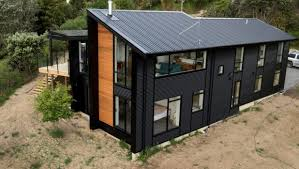 Best Way To Build A House Home Design Most Affordable