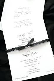diy wedding invitations kits at michaels invitation paper envelopes supplies
