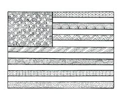 the american flag coloring page t3703 flag coloring page s flag coloring page for first grade