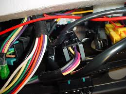 car wiring repair solidfonts automotive electronic diagnostic course part i wiring diagrams