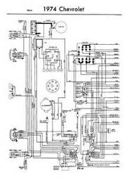 1974 chevy truck wiring diagram 1974 image wiring similiar diagram of 1970 nova keywords on 1974 chevy truck wiring diagram