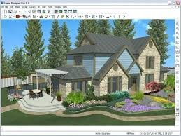 better homes and gardens interior designer. Perfect Gardens Better Homes And Garden Landscape Design Software Home  Amazing Inside Better Homes And Gardens Interior Designer I