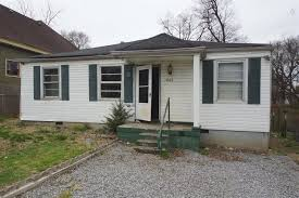 1006 Stainback Ave Nashville Tn 37207 Recently Sold Trulia