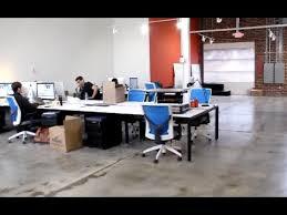 office lofts. EpiCity Creates Modern Office Space At The Lumberyard Lofts Office Lofts S