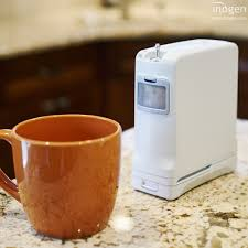 Stationary & <b>Portable Oxygen Concentrators</b> for Sale | Inogen