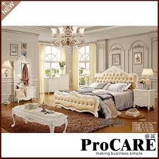Fashion Bedroom Furniture