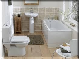 Traditional Bathroom Designs For Small Bathrooms
