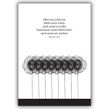 Trauerkarte Text Schreiben Bei Tod Eines Kindes Beileidskarte