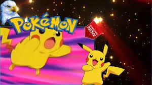 S5] Pokémon - Tập 314 - Hoạt Hình Pokémon Tiếng Việt 201 TikTok - YouTube
