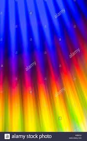 Light Bright Patterns Abstract Colorful Bright Light Patterns Stock Photo