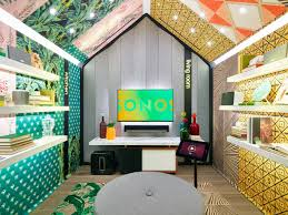Small Picture Sonos Opens Their First Retail Store in SoHo Design Milk