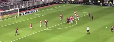 The name he threw away when he joined the fatui. Ajax Eredivisie Afc Ajax Gif Find On Gifer