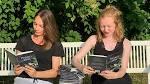 eskilstuna vuxen uppkopplad dejting program för mogna kvinnor 40