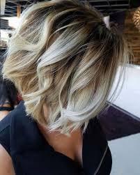 Cheveux Mi Long 2019 Femme