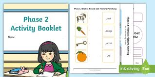 As of today we have 77,408,862 ebooks for you to download for free. Phase 2 Phonics Activities Teacher Made Exercises