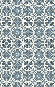 Verkaufe linoleum bodenbelag in blau. Pvc 14 M Cv Bodenbelag Bfl S1 Retro Design Grau Blau 200 Cm Boden Ebay Bodenbelag Cv Bodenbelag Pvc Fussboden