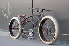 mooneyes custom cruiser concept custom motorcycles pinterest