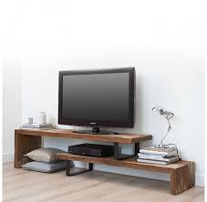 TV- en audiomeubel d-Bodhi model Taste