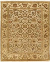 best of gold area rugs gold area rug 8x10 cievi home