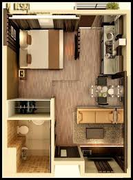 [ Small Apartment Living Tips Decorating Small Studio Apartment Studio  Apartment ] - Best Free Home Design Idea & Inspiration
