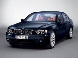 BMW 730 d | BMW | Pinterest | BMW, Bmw 730d and Oil service