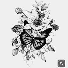 эскизы татуировок At Onlytattoosketch Instagram Profile