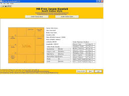 Advanced Astrology Chart Free Mb Janam Kundali Standaloneinstaller Com