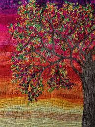 Art Quilts (exceptional Art Quilts Pinterest #1) | Blog4.us & Photo 1 of 5 Art Quilts (exceptional Art Quilts Pinterest #1) Adamdwight.com