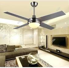 chandelier fan light chandelier fan lights simple led modern minimalist living room bedroom fan chandelier lights