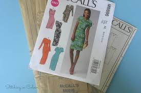 It's Sew Easy Patterns Cool How To Read A Sewing Pattern [A Super Easy Ultimate Guide