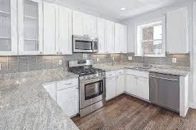 grey kitchen cupboard paint luxury kitchen design painting mdf kitchen cabinets car paint kitchen