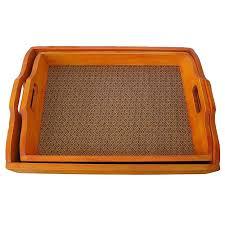 Decorative Metal Serving Trays decorative serving tray liverootedme 49