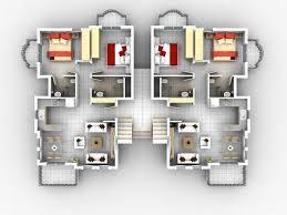 Sweet Ideas House Plan Designs Modest Design 3d House Floor Plans Home Plan Designs