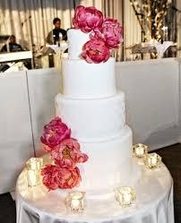 colorful wedding cakes cake boss. Plain Wedding White Wedding Cake With Fresh Pink Peony Flowers Throughout Colorful Wedding Cakes Cake Boss T