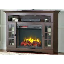 corner fireplace tv stand white fireplace stand white corner fireplace stand corner electric fireplace tv stand