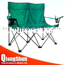 double camp chair check this folding camping bunnings double camp chair