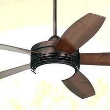 exterior ceiling fan outdoor fans beautiful brushed