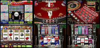 Image result for casino game