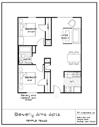 small 2 bedroom apartment floor plans. bedroom floor plans simple open gallery including 2 house plan picture small apartment s